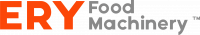 Logo ERY Food Machinery