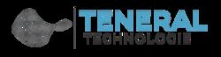 ロゴマーク Teneral Technologie GmbH
