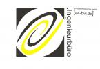 Logotipo energie effizienz bw gmbh