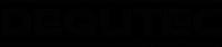 Logotip Dequtec