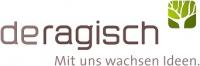 Логотип Deragisch
