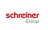 Logotips Schreiner Group GmbH & Co. KG