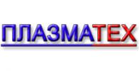 ロゴマーク Plazmateh