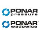 Логотип PONAR Wadowice S.A.