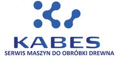 Логотип Kabes