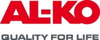 Logo AL-KO Therm GmbH