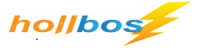 logo Hollbos