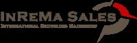 Logo INREMA sales company GmbH