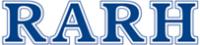 Logo Firma Handlowo-Usługowa RARH