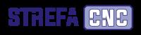 Logo Strefa CNC