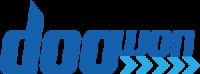 Logo DOOWON TEG