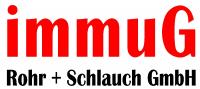 Logotipo immuG Rohr+Schlauch GmbH