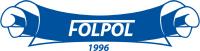 Logo FOLPOL Zbigniew Mitura