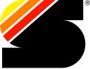 Logo Schwabedissen Maschinen GmbH