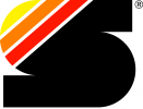 Логотип Schwabedissen Maschinen GmbH