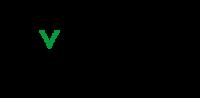 Логотип MAEM
