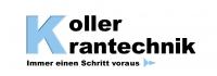 لوگو Koller Krantechnik GmbH
