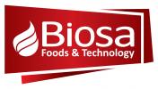 Логотип Biosa Ltd.
