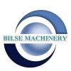 Logo Bilse OOD