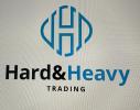 Logo H&H Trading GmbH