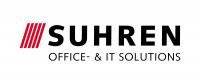 Logotip Handelskontor Suhren Digitale Kopierlösungen GmbH