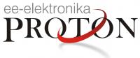 Logo Proton EE-Elektronika d.o.o