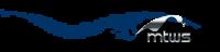Λογότυπο MTWS GmbH