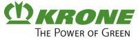 logo LVD Bernard Krone GmbH