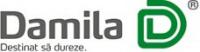 Logo Damila