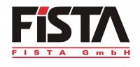 Logótipo FISTA GmbH