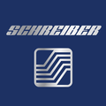 Логотип Schreiber GmbH