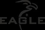 Logo EAGLE Deutschland GmbH