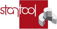 Logo Stantool GenmbH