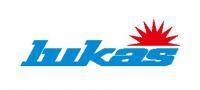 Логотип LUKAS LM spol. s r. o.
