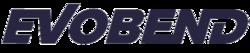 Logótipo EVOBEND GmbH
