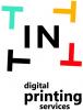 Logo TINT SIA