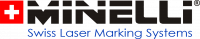 Logo Minelli AG
