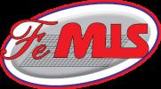 Logotipo FEMIS d.o.o.