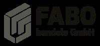 لوگو Fabo Handels GmbH