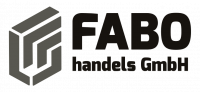 logo Fabo Handels GmbH