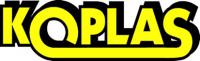 Logotip Koplas d.o.o. Ljubljana