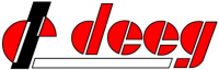 심벌 마크 deeg GmbH