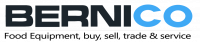 Logo Bernico