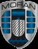 Логотип Moran AG