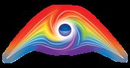 Logotips Hymor UG