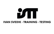 Logo Ivan Svedik