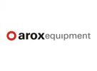 logo Arox Equipment