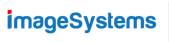 Logo Image Systems Ltd