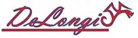 Логотип Dyntec UG