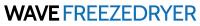logo Wave Trockensysteme GmbH